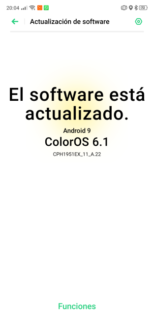 Oppo-Sin Actualizar.png