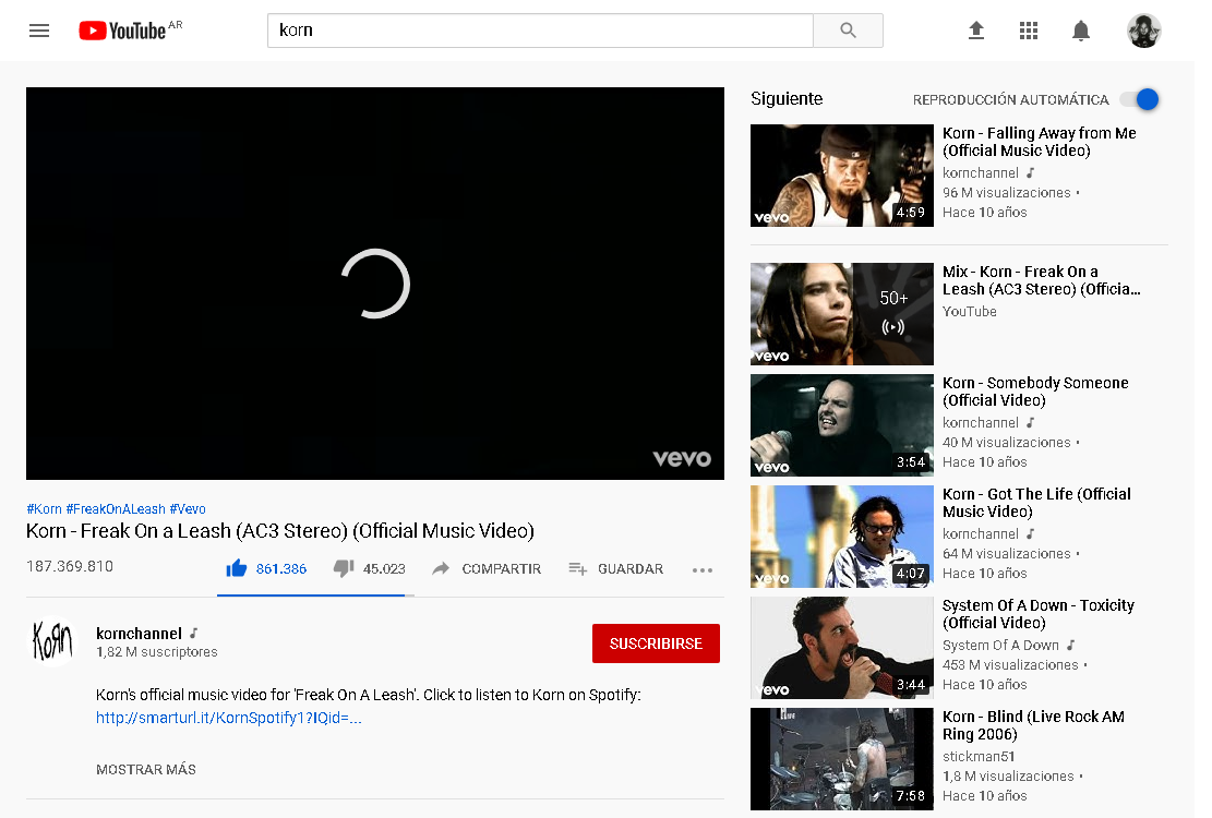 PROBLEMA YOUTUBE.png