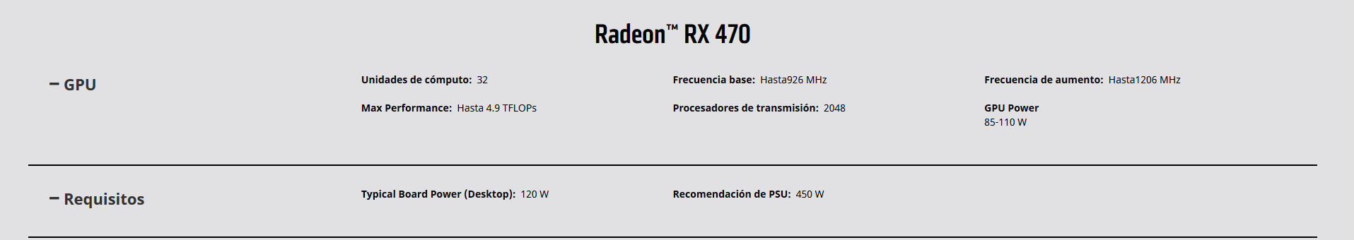 RX 470.png