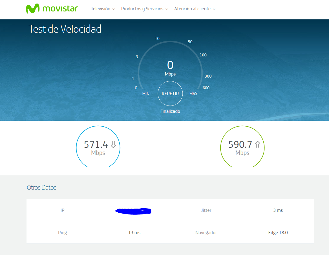 test velociad Movistar.PNG