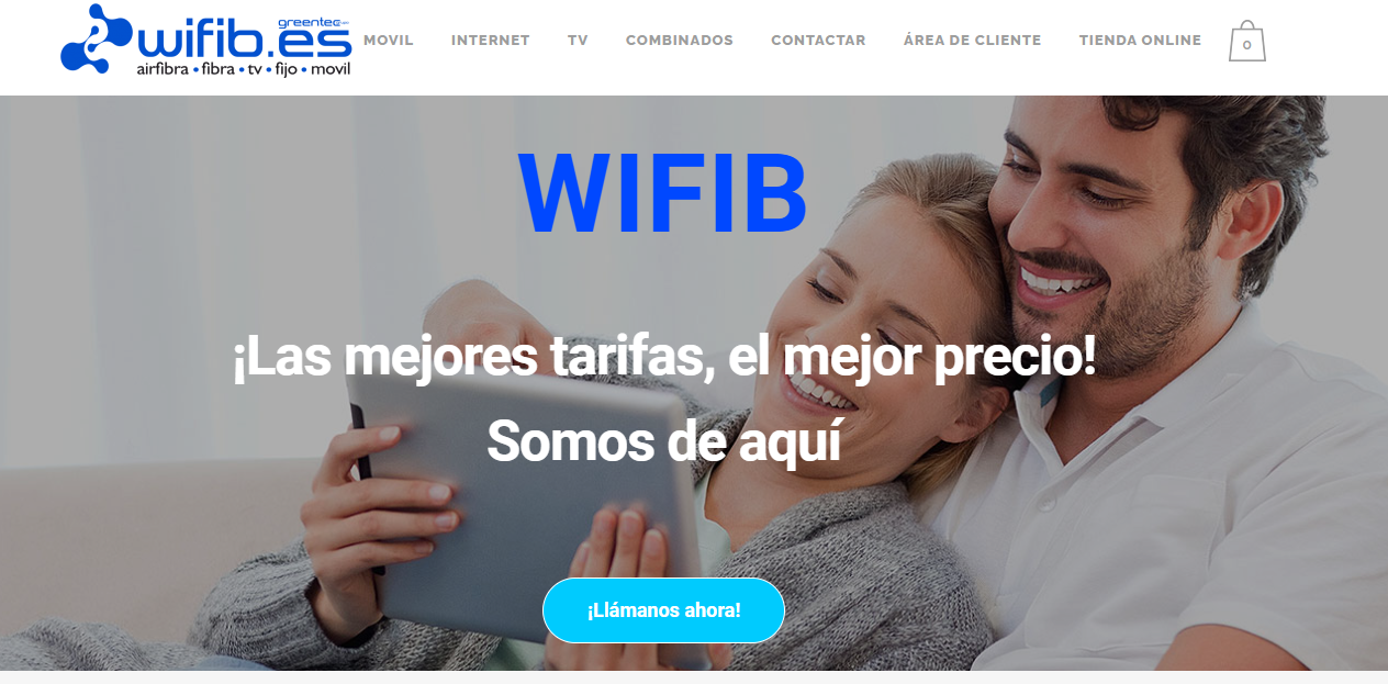 wifib.png