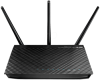 asus-rt-ac66u-router.png